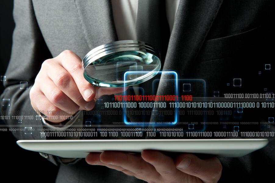 Charlotte Digital Forensic Services