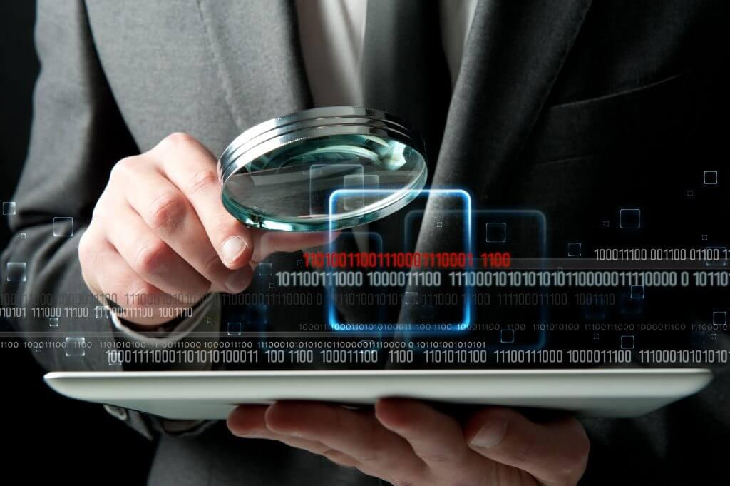 Digital Forensic Services