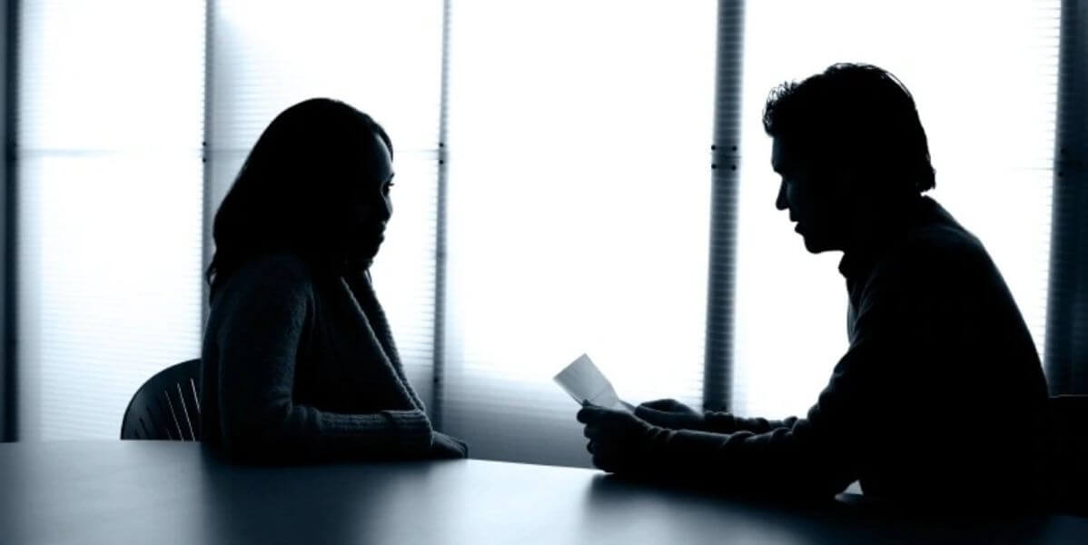 Infidelity Private Investigations