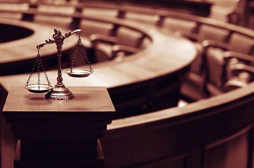 Legal Investigations Charlotte NC