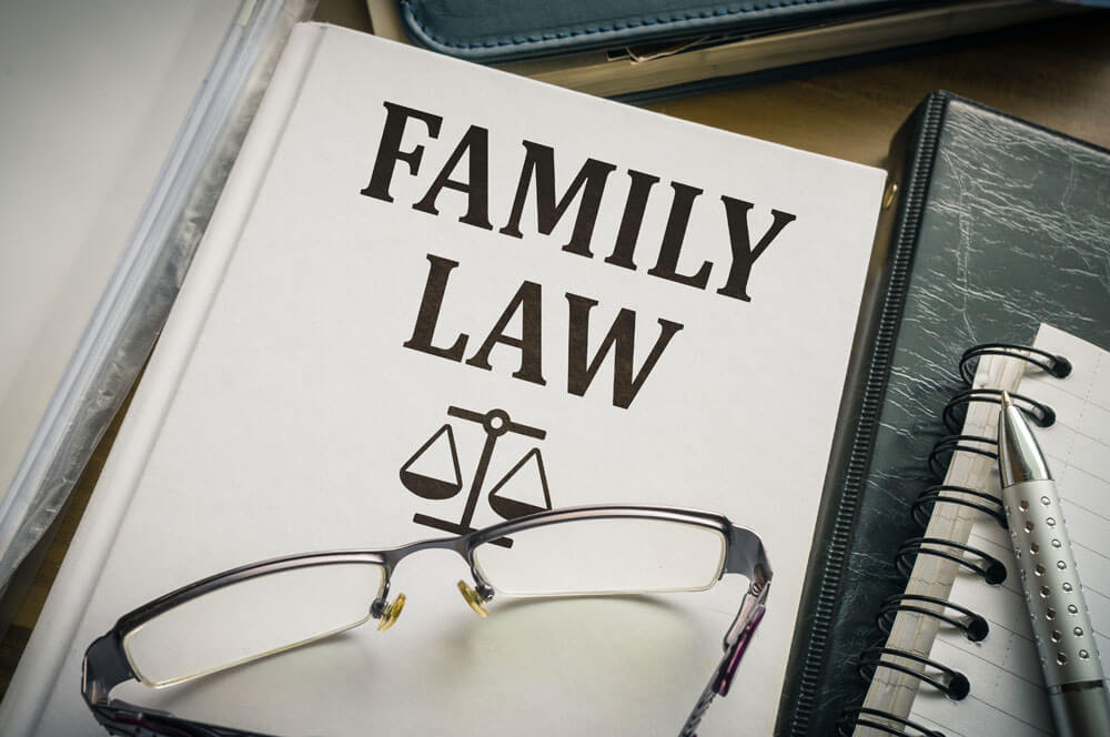 whitesell investigative services family law